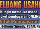 Authorized Distributor Pulsa Elektrik All Operator